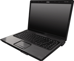 Presario Notebook V6500
