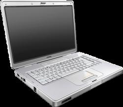 Presario Notebook V5111EU