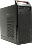 IBM-Lenovo ThinkCentre Edge Serie