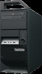 IBM-Lenovo ThinkStation E Serie