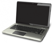 Toshiba Satellite E300 Serie