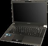 Toshiba Tecra R840 Serie