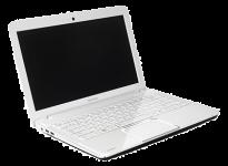 Toshiba Satellite Pro L830 Serie