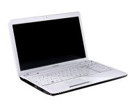 TOSHIBA SATELLITE L655-1CZ TREIBER WINDOWS 10