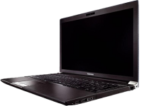 Toshiba Satellite Pro R850 Serie